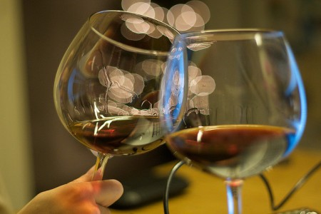 Cheers by giannisl, on Flickr