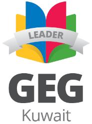 GEG Kuwait Leader